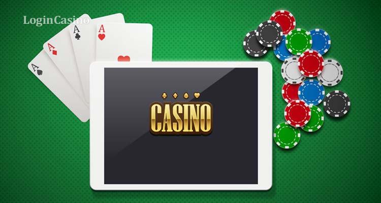 Онлайн казино программа live казино джекпот