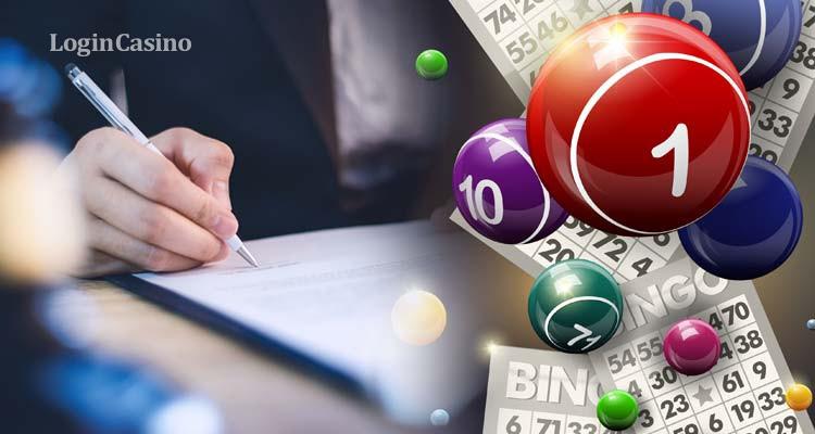 Лотерейный бизнес Казахстана не конкурирует с букмекерами – президент оператора лотереи