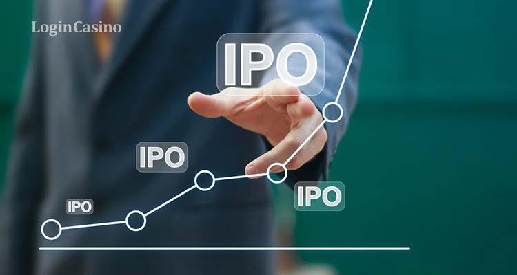 Palantir Technologies анонсировала выход на IPO осенью 2020-го