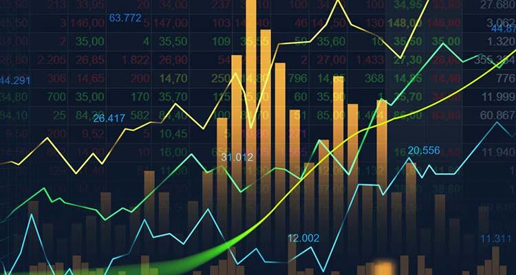 выход на биржу увеличивает уровень прозрачности работы холдинга