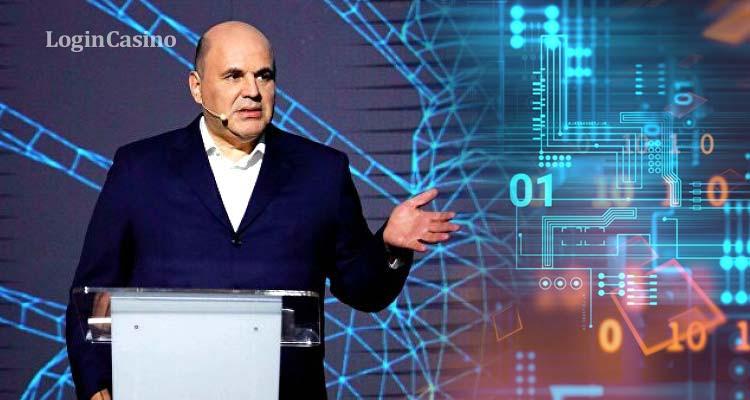IT-отрасль РФ ожидают инновации и новые рабочие места