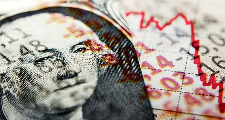 во всех 11 отраслях экономики прибыль упадет
