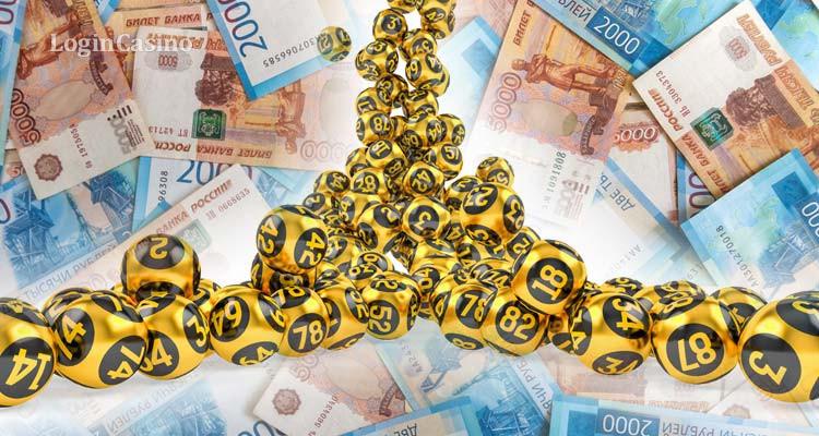 Почта России отчиталась о выигрышах по лотереям