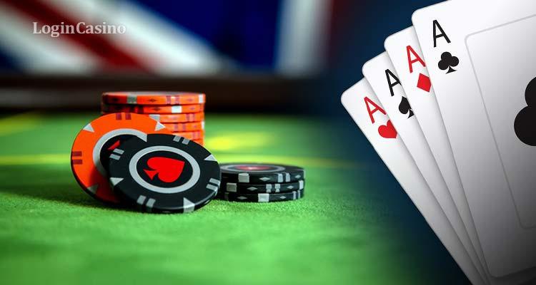 Живые турниры по покеру запланированы на октябрь