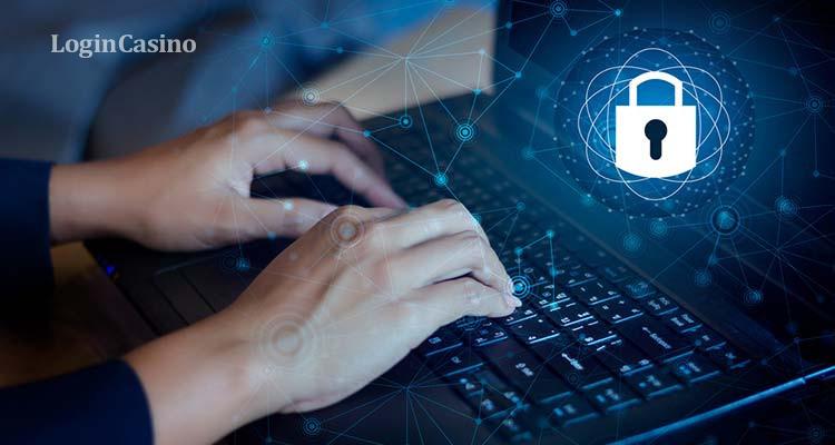 Штраф за отказ удалить запрещенные данные: новые поправки в законы РФ