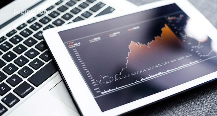 Акции Tesla признаны самым непредсказуемым активом на бирже США