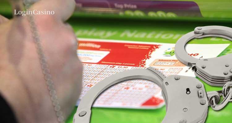 Офшорные букмекеры и лотереи – вне закона на территории РФ