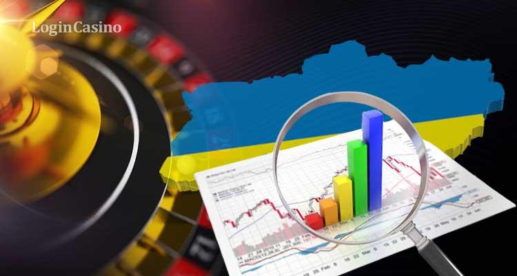 Анализ деятельности казино играть в лягушки игровые аппараты