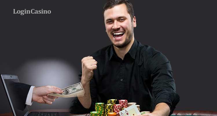 Банки перестанут блокировать кешауты на платформах покера: Госдума приняла поправки