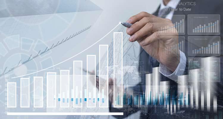 Финансисты прогнозируют положительный результат