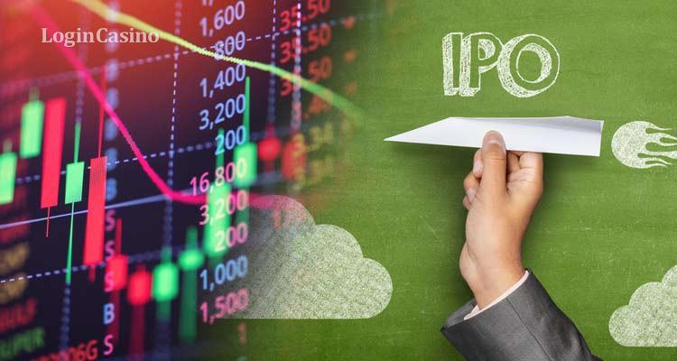 Создатель софта по администрированию косвенных налогов готовит IPO на NASDAQ