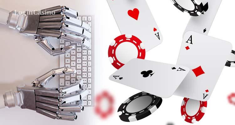 В Facebook представили новый искусственный интеллект в покере