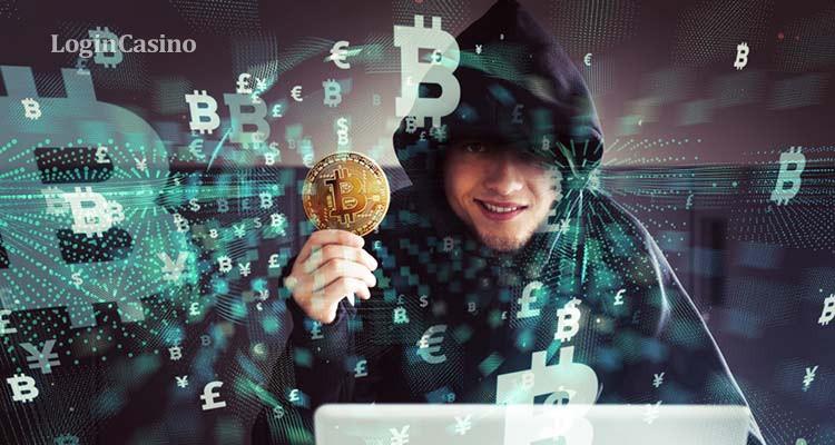 1 млн биткоин-кошельков и 900 тыс. незаконно полученных монет на них – данные аналитиков