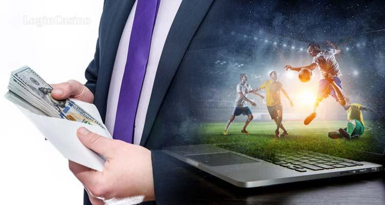 В Испании приняли план по борьбе с мошенничеством в секторе ставок на спорт