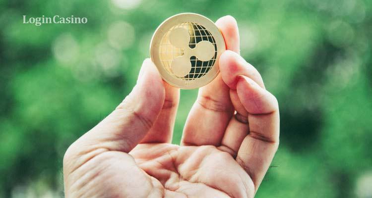 BTC и XRP могут стать новым средством защиты от инфляции − аналитики