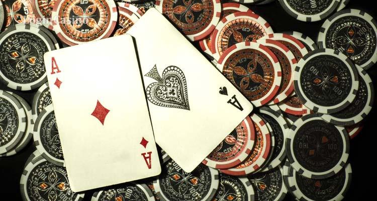 Организаторов WSOP Online опять критикуют покеристы: не представлены смешанные игры