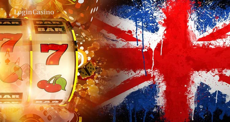Великобритания продлила карантин: казино не откроют до 15 августа