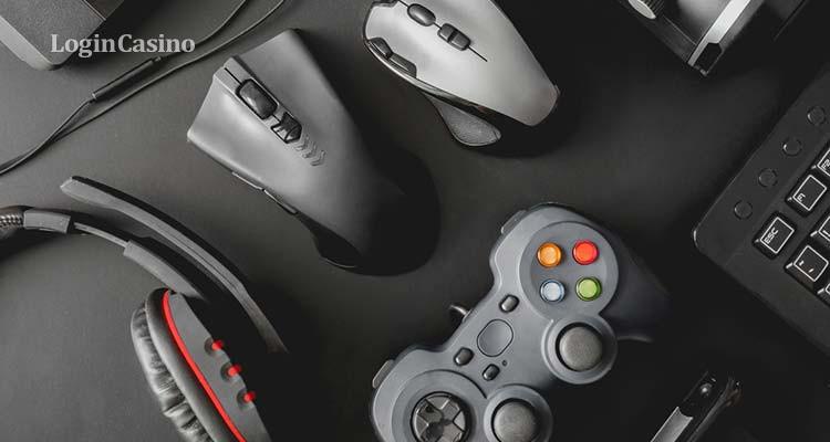 Опубликован топ-5 популярных игровых ресурсов в мире