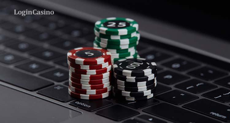 В Швеции определили лидера по количеству предоставляемых азартных игр онлайн