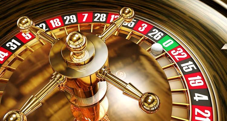 власти стран СНГ интегрируют западную модель регулирования азартных игр в своеобразной манере