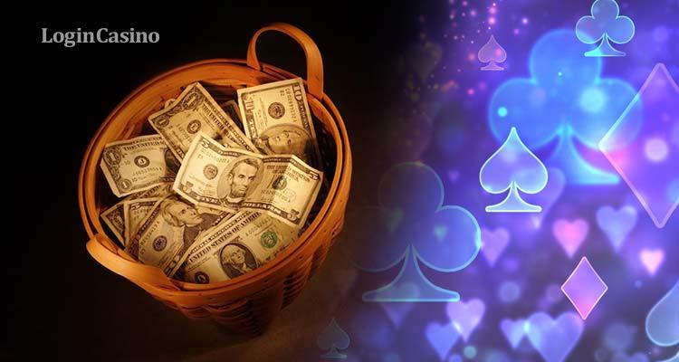 Участники покерной индустрии направили материальную помощь пострадавшим от COVID-19