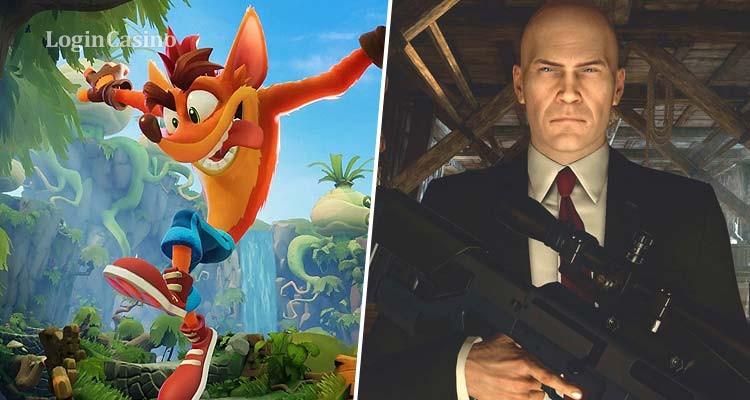 Презентация State of Play: август геймерских новинок для PS и Xbox