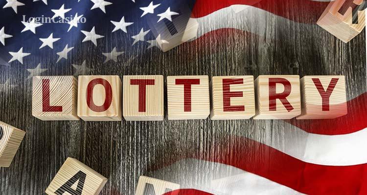 Лотерейные операторы США нуждаются в переходе на онлайн-продажи