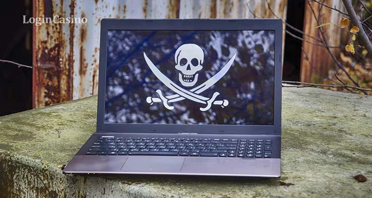 Антипиратский меморандум позволяет удалять ссылки на пиратские ресурсы: эксперт