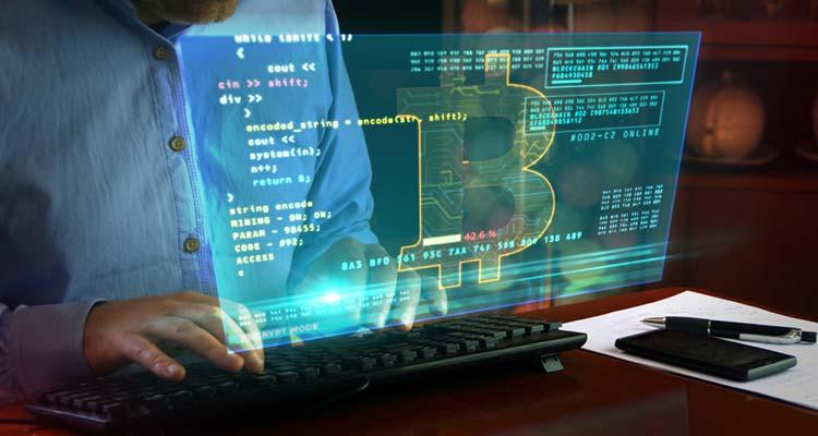 Главная характеристика блокчейна – это невозможность внести изменения в данные об операциях