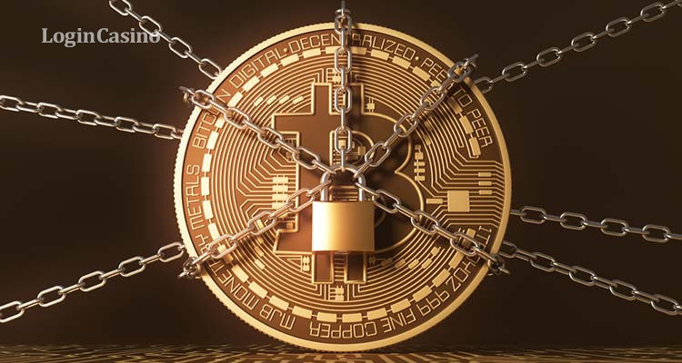 Проект Росфинмониторинга – мониторинг блокчейн и блокировка пользователей биткоина