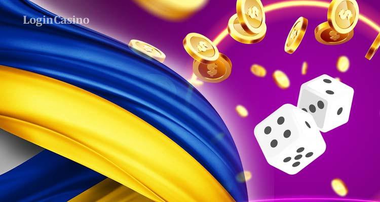 Будет ли работать казино казино х 5