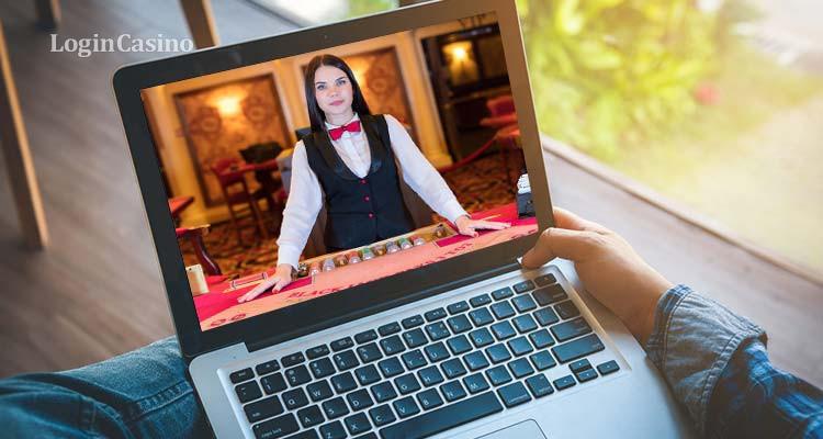 Работа оператором онлайн казино франк казино википедия