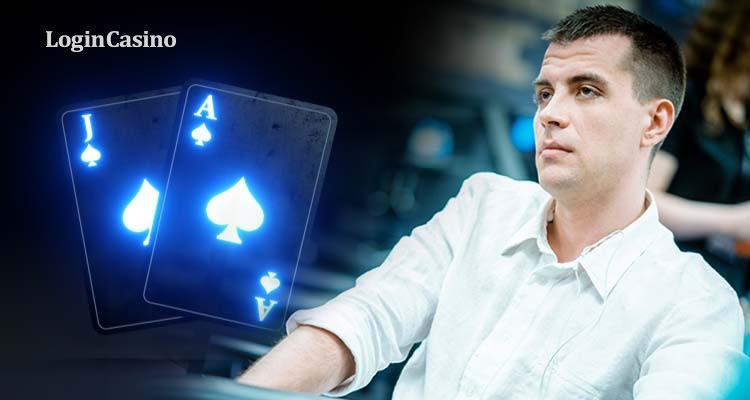 Российский покерист получил золотой браслет на WSOP online 2020