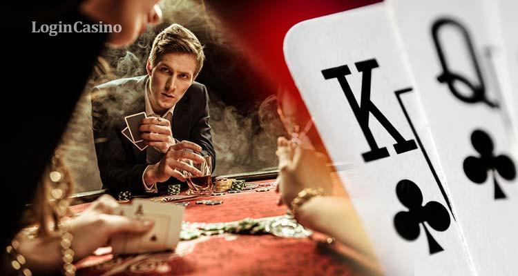 Австралийское казино призналось в нарушении запрета на допуск несовершеннолетних
