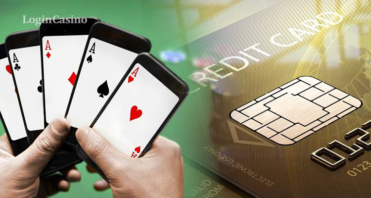 Платежные системы Visa и MasterCard прекратят работать с онлайн-казино Германии