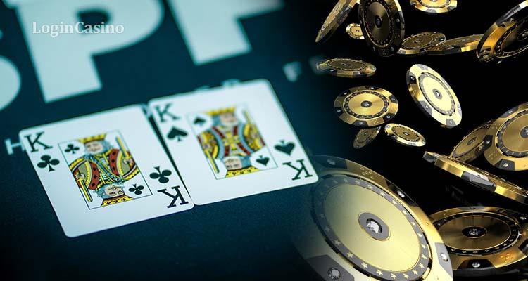 Как прошел первый Sochi Poker Festival после снятия карантина