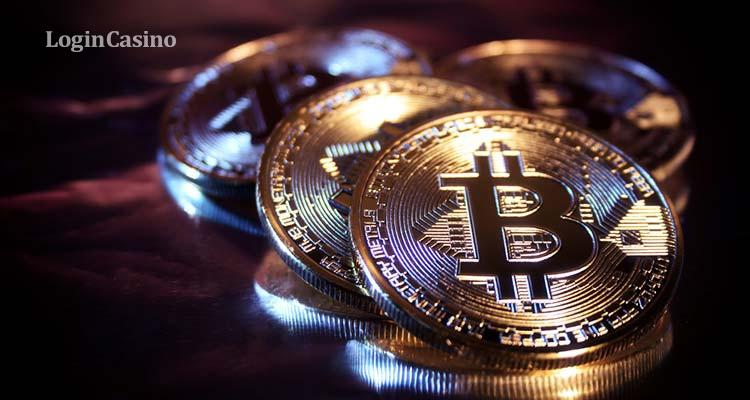 Закон о криптовалюте не даст толчок крипторынку России − эксперты