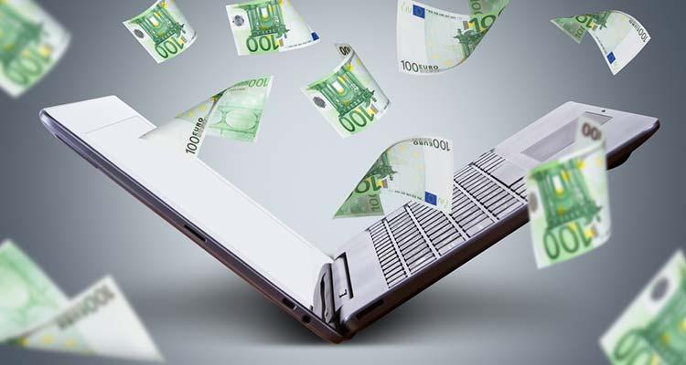 критике подверглись предложения о ежемесячном лимите расходов в 1000 евро