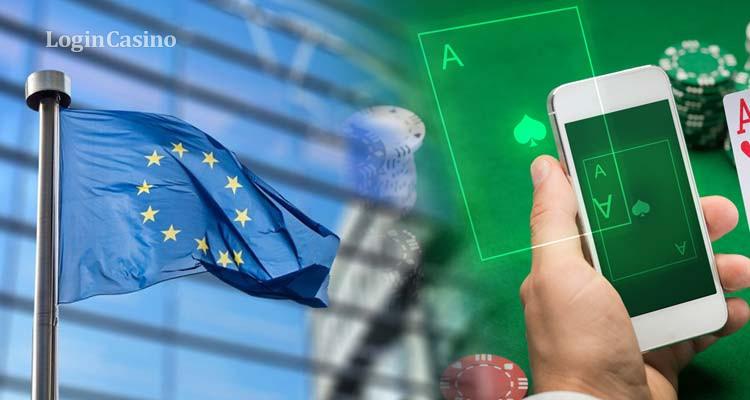 Новое азартное законодательство Германии нацелено против лицензированного бизнеса