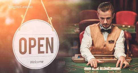 Новое казино новости как играть дурак в карты