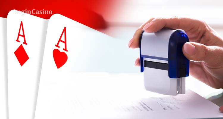 Изменения в законе о регулировании азартных игр Украины исправят допущенные ошибки: эксперт