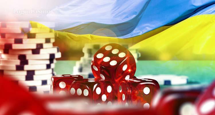 Онлайн казино казахстан закон hd игровые автоматы бесплатно