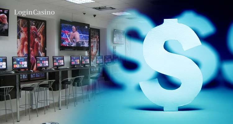 Финансовые обязательства букмекеров на украинском игорном рынке: эксперт назвал проблематику