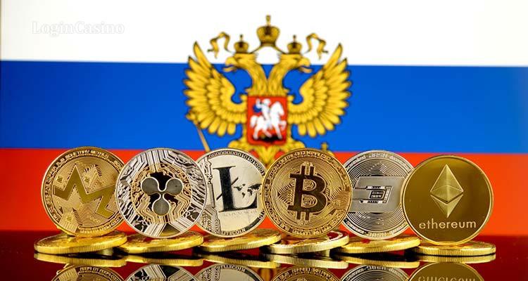Криптовалюты остаются в «сером» правовом поле