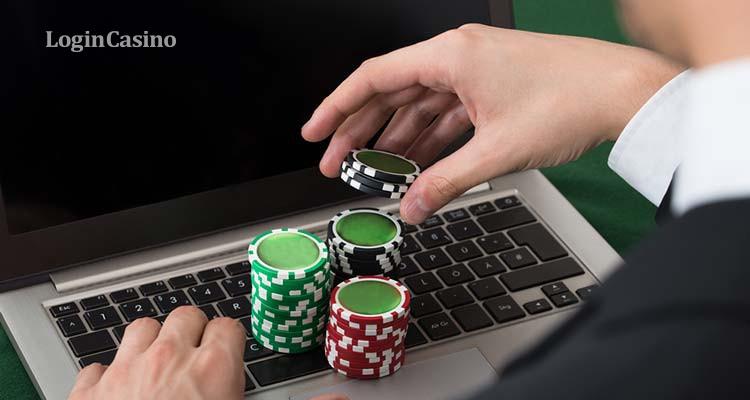 Покер-рум, пострадавший от атаки ботов, выплачивает игрокам компенсацию