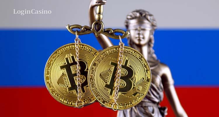 Цифровые валюты и активы станут средством инвестирования: эксперт