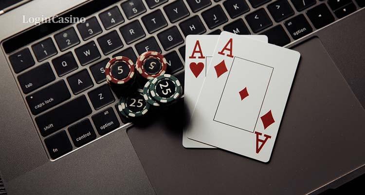 В Европе перенесены два популярных турнира по покеру