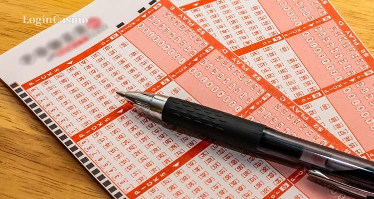 Лотерейный оператор Великобритании меняет правила розыгрышей