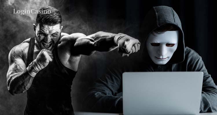 Система определения троллей будет защищать спортсмена от нападок в Сети