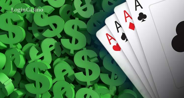 Оверлей на главном событии WSOP Online 2020 может составить $8 млн